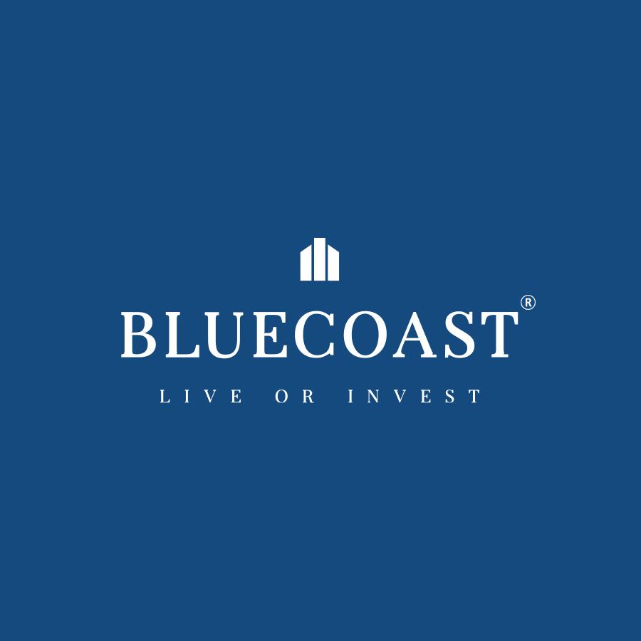 BLUECOAST live or invest - Guia Imobiliário