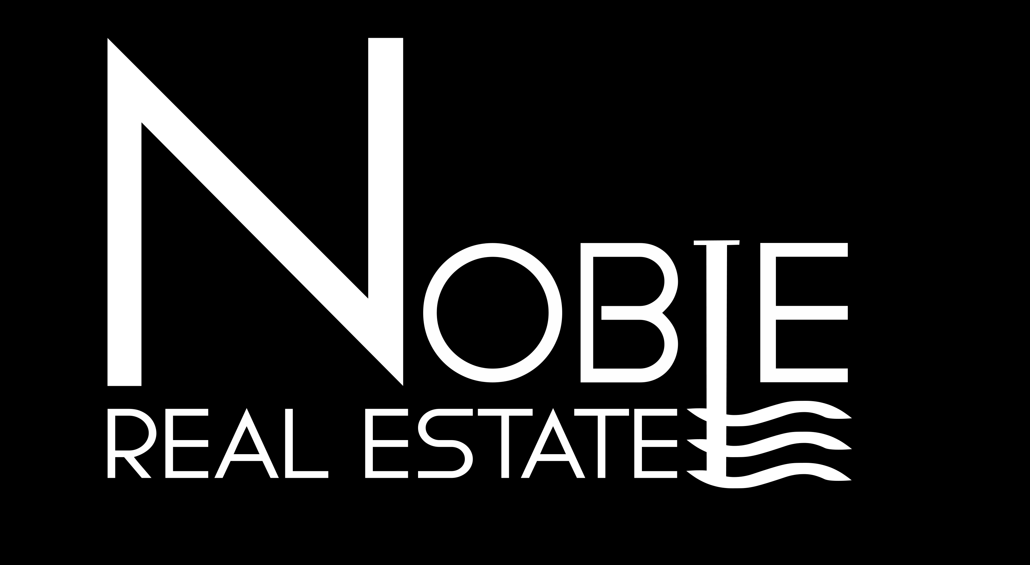 Noble  - Agent Contact