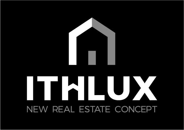 ITHLUX - Agent Contact