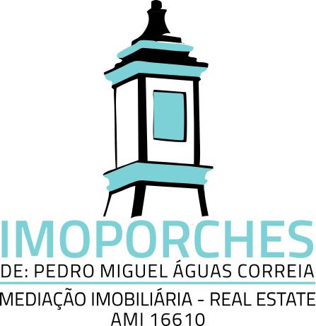 PEDRO MIGUEL ÁGUAS CORREIA