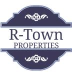 R-TOWN PROPERTIES