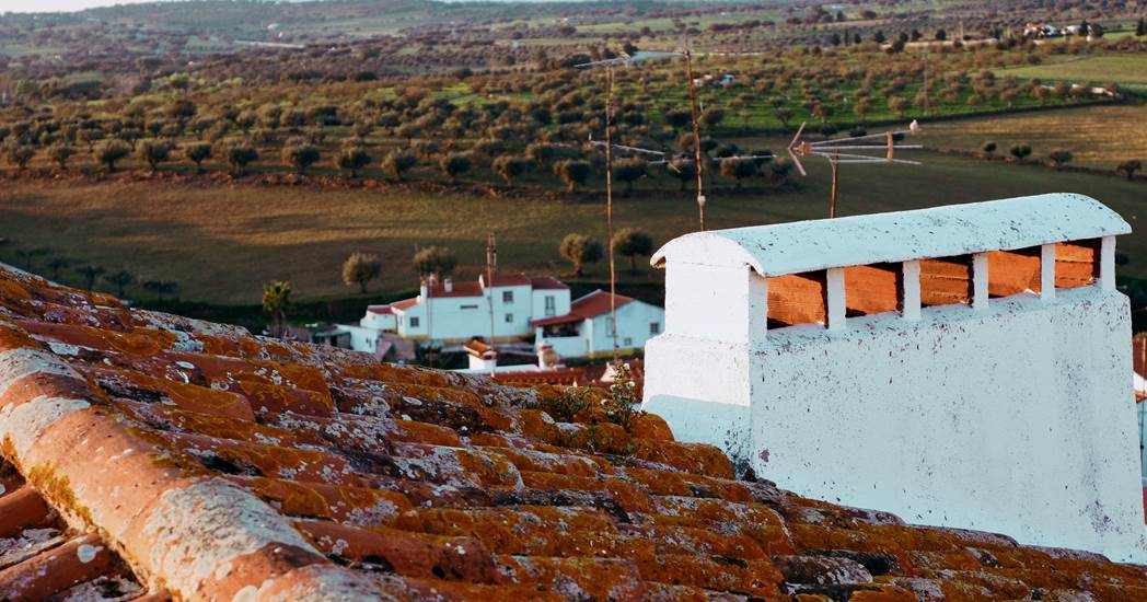 Demand for Villas and Rural Properties on the Rise in Portugal
