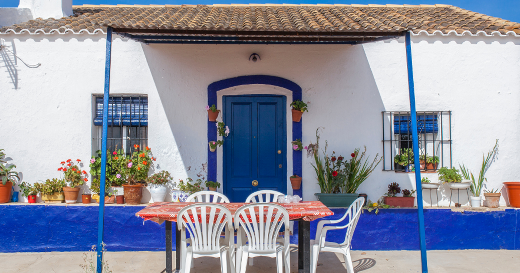 Five Things to Consider Before Buying a Rural Property in Portugal