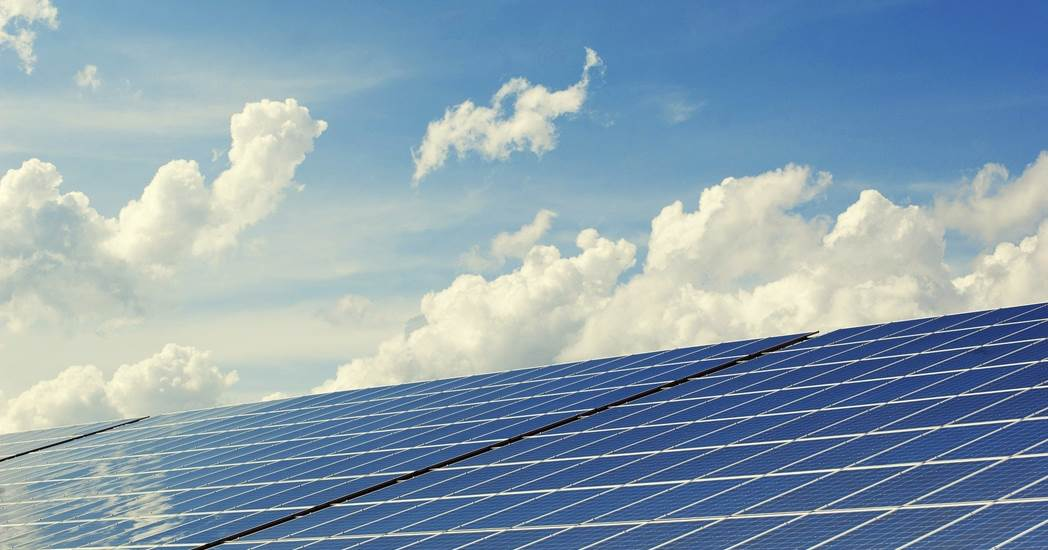 Renewable Energy: The key to Investment for a Low Carbon Future in Europe