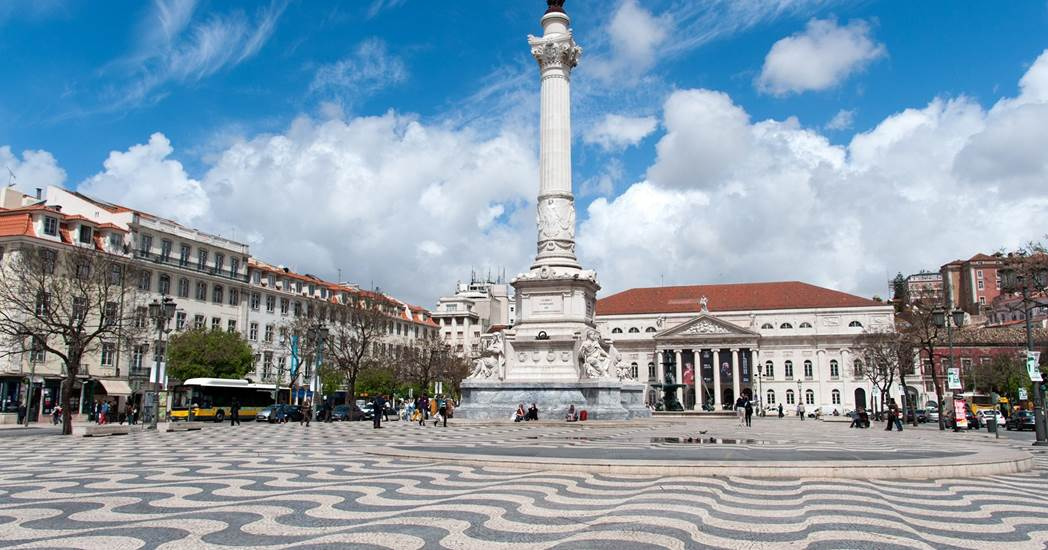 Forbes says Portugal is one of the best destinations for foreigners to live after Covid-19