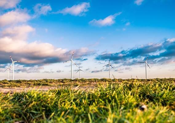 Le Portugal est à moins d'un point de pourcentage d'atteindre son objectif en matière d'énergie renouvelable !