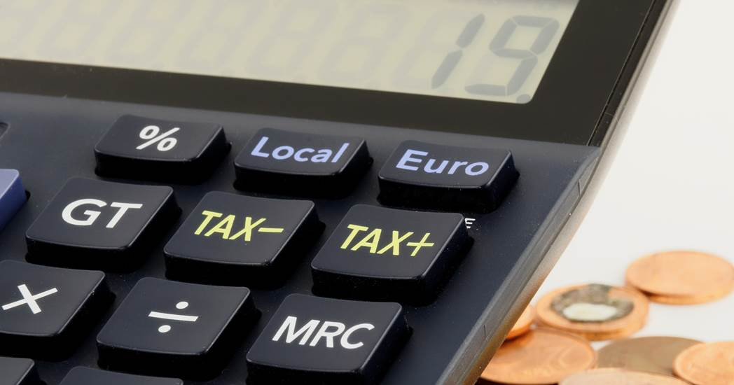 Pandemic suspends review of Council tax coefficients