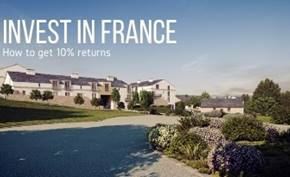 french property investment,real estate france,limoges property,holiday homes france