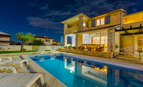 Five reasons to buy a holiday home in Portugal - Ideal Homes International