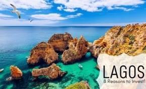 lagos property for sale,lagos real estate,portugal property,algarve lagos investment