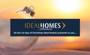 properties for sale algarve,holiday homes portugal,invest in portugal,real estate algarve