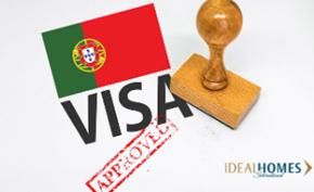 end of golden visa,portugal properties,real estate agency algarve