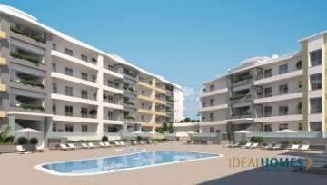 Adega Luxury Development - 58 sold and only 2 left!