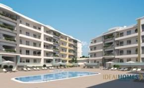 lagos,investment opportunity,real estate agency algarve,portugal properties