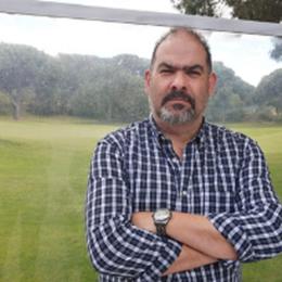 Jose Mendonça