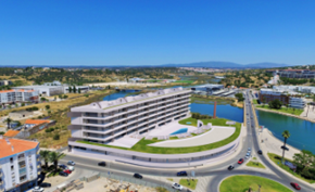 exclusive investment opportunities portugal,algarve real estate