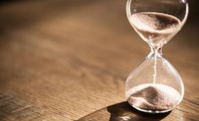 portugal golden visa deadline approaches