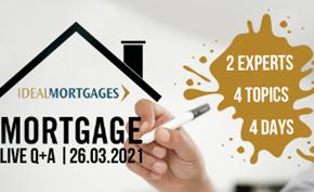 mortgage broker portugal,financing low interest rates algarve