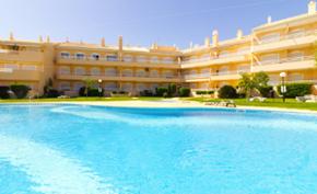 Property Vilamoura,Property Algarve