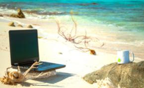 Algarve Property,Digital Nomad Algarve