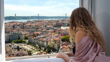 What's the cost of living in Portugal?