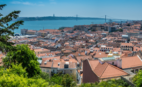Portugal Taxes ,Buy Property Portugal