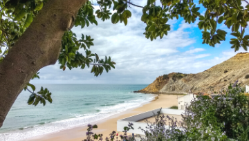 Ideal Homes Portugal Shares a New Investment Property in Burgau, West Algarve