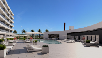 Ideal Homes Portugal Explains How to Buy a Property in Dona Maria II Residences in Lagos, South Portugal