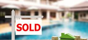 Sell Your Property - Why Ideal Homes Is the Best Choice