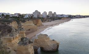 Algarve,Portugal,IdealHomes,RealEstate,Property,Investment,Overseas,WinterSun