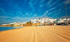 IdealHomes,Portugal,Algarve,Property,Investment,Overseas,RealEstate,Abroad,Reloaction