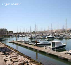 property for sale lagos portugal