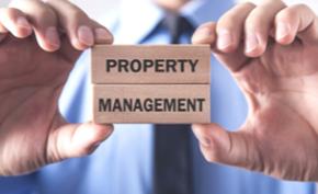 Property Management,Rental Management,Holidays Algarve,Portugal Property