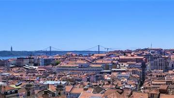 Why Portugal Is The Country for U.S. Expats