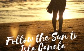 canela,beach,golf,marina,bars,bargain