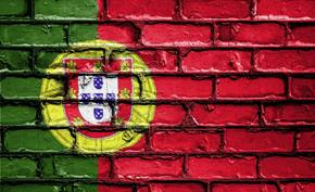 Portugal,Property,RealEstate,Investment