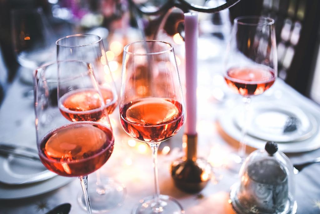 Algarve-Michelinstars-restaurants-luxury-Portugal_20171219--v2.jpg