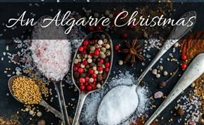 Algarve Christmas,Portuguese food,Christmas Portugal,Traditions Algarve,Holidays in Portugal