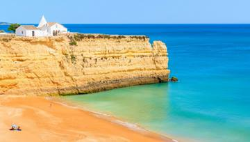 6 Reasons Portugal Top Choice of Holiday-Makers Worldwide!