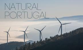 Portugal,environment,renewable energy,real estate portugal