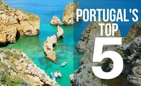Portugal,Algarve,Real Estate,Property,Beach,Wine,Food,Weather,Surf