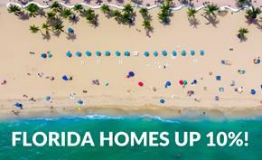 Florida Real Estate,Miami Real Estate,Florida Property Market