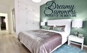 Rental Investments,Holiday homes,algarve property for sale,real estate portugal,Summer