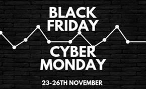 #CyberMonday,#BlackFriday,#RealEstateSale,#PropertyDiscounts