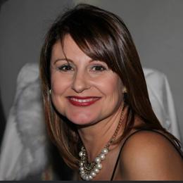 Catarina Megarreiro