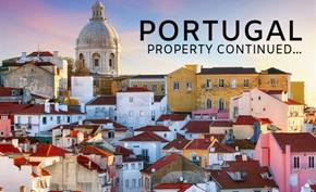 #Realestate,#Portugal,#Property ,#rentalincome,#propertyinvestments