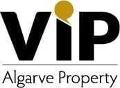 VIP Algarve Property - Guia Imobiliário