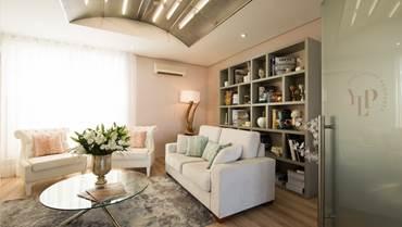 Agence immobiliere,Profil de l'entreprise