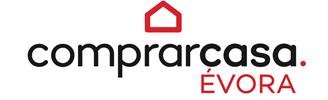 ComprarCasa Évora Logo