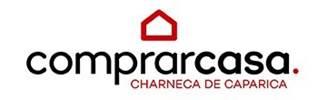 ComprarCasa Charneca de Caparica Logo